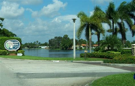 where is pembroke pines fl pembroke pines florida map pembroke pines banners expose yourself usa