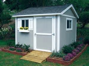 Home Depot Design Your Own Shed Outdoor Storage Sheds The Perfect Solution To Little Storage