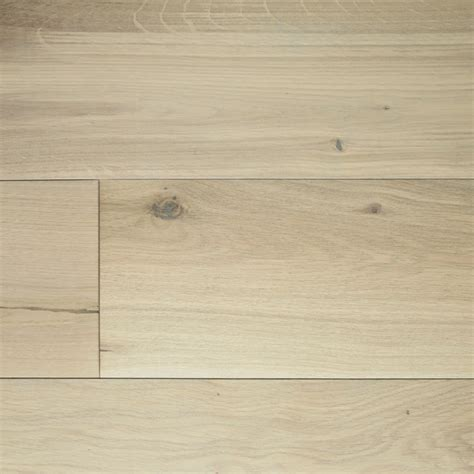 White Oak Wide Plank Flooring Kip European White Oak Resawn Timber Co