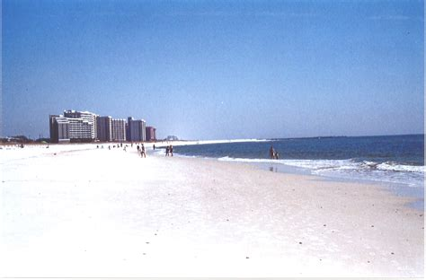 beach house rentals orange beach al orange beach al vacation rentals tripadvisor autos post