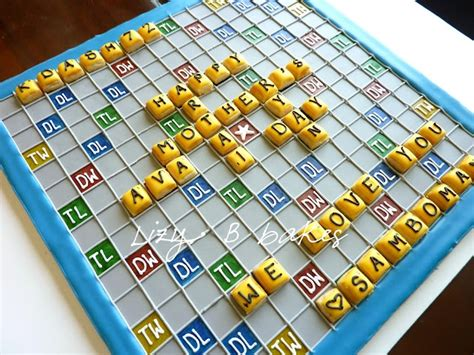 m words scrabble 17 best ideas about scrabble board on scrabble