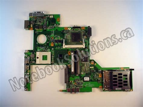 Acer Support Travelmate 2420 Specifications | acer aspire 3620 travelmate 2420 motherboard mbtb201001