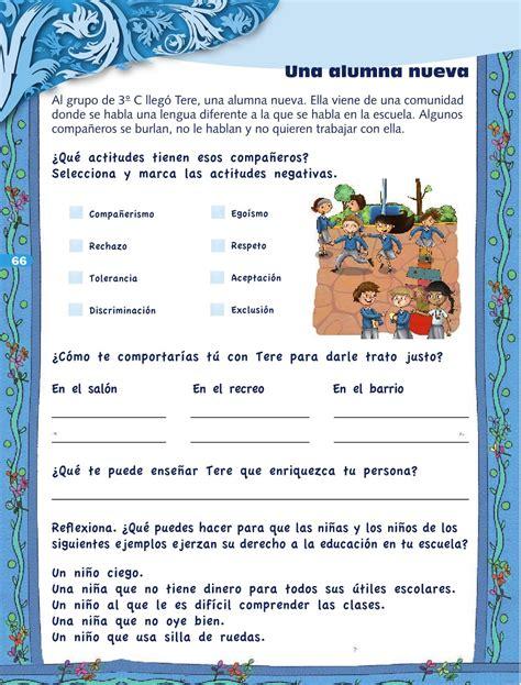 inscripciones 2016 2017 primaria secundaria preescolar share the inscripciones para primaria saltillo 2016 formaci 243 n c