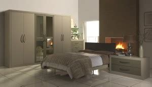 Our Bedroom Furniture Heavensent Bedrooms Ltd