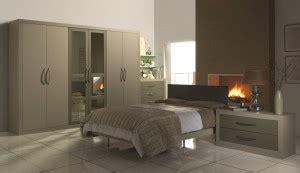 heaven sent bedrooms our bedroom furniture heavensent bedrooms ltd