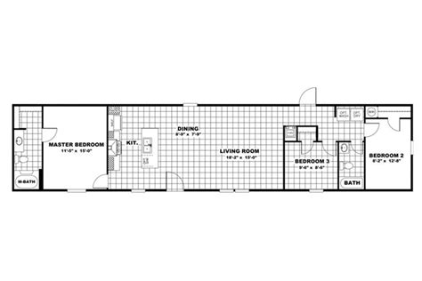 breeze house floor plan breeze house floor plan sunset house plan cool houses pinterest ranch house plans