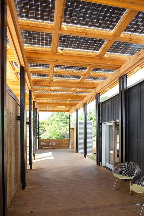 shaded by bifacial solar panels products i love