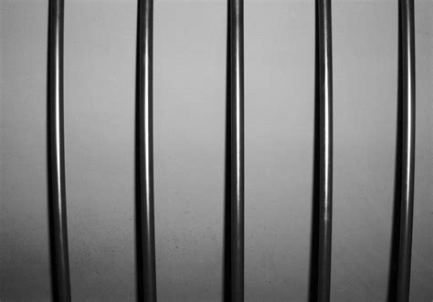 Bars Of Iron iron bars texture www pixshark images galleries