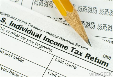 Professional Tax Which Section by What Are The Different Types Of Income Tax Preparation