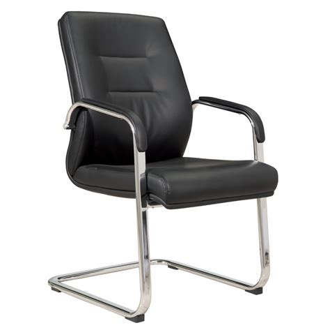 mondo office sedie sedie per ufficio mondo convenienza all ingrosso acquista