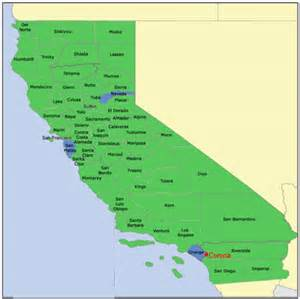 corona california map corona california map and corona california satellite image