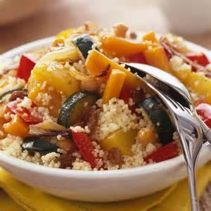 couscous v 233 g 233 tarien facile recette sur cuisine actuelle