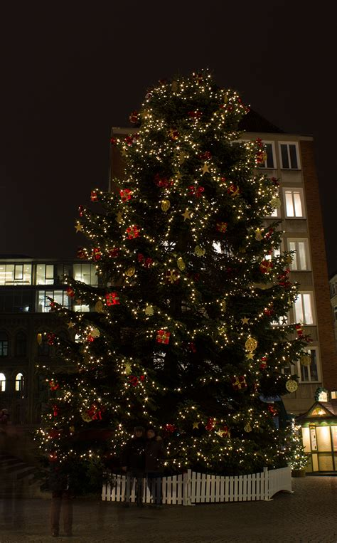 weihnachtsbaum bremen bremens weihnachtsm 228 rkte katharazzi
