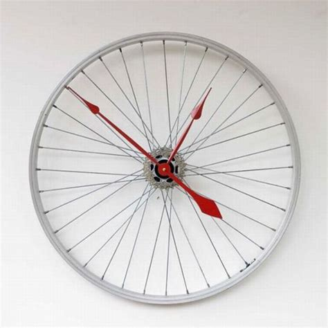 amazing clocks amazing clock designs 40 pics izismile