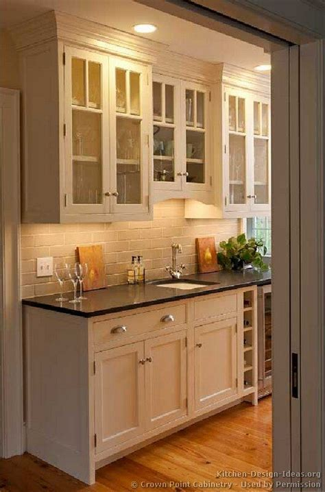 17 best images about glass door upper cabinets on 17 best images about kitchen likes on pinterest hunter