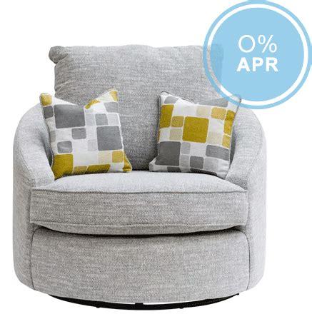 sofa finance apply online online finance for sofas sofa menzilperde net
