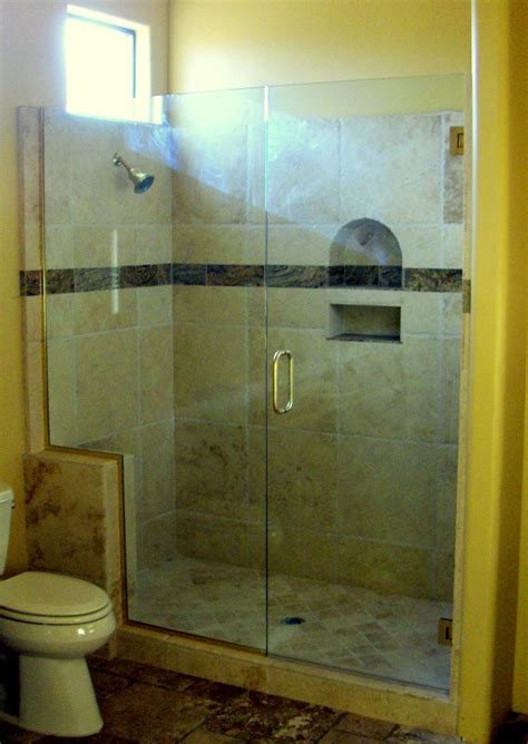 installing a new bathtub houston elegant walk in shower kits home design ideas