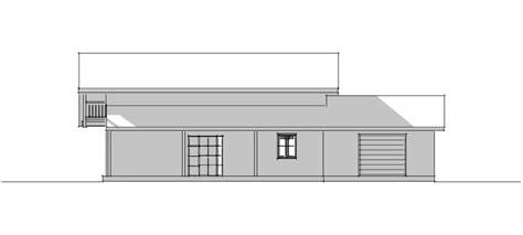Eingeschossiges Haus by Eingeschossiges Haus Slavko Bih Fertigh 228 User Savox Doo