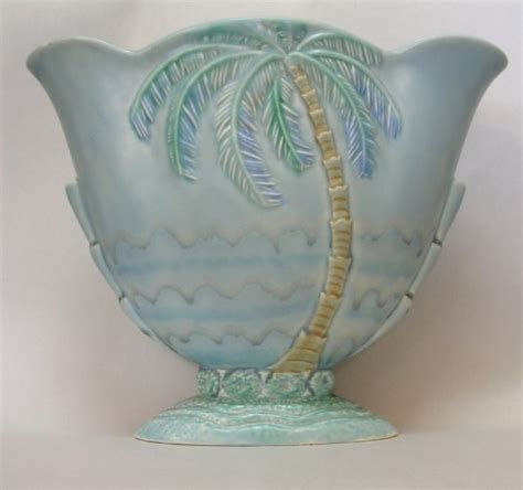 Beswick Vases Value by Beswick Painted Vase Beswick Ceramics South