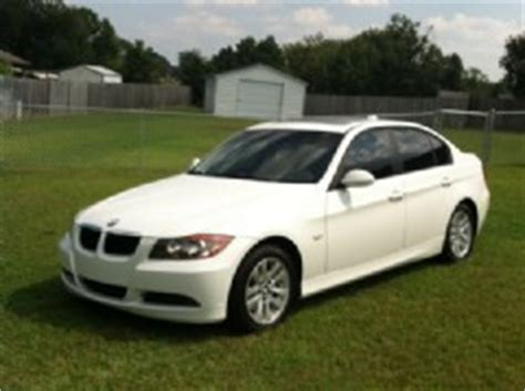 bmw beamer 2008 2007 bmw beamer 328 i for sale greenville south carolina