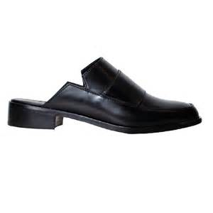 Comfortable Walking Shoes Women Women S Shoes With Open Back 2018 Wardrobelooks Com