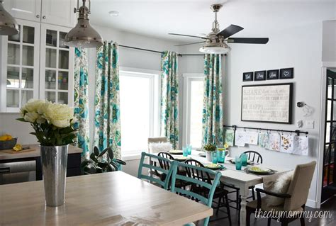appealing dining room inspirations with additional kitchen appealing kitchen design round breakfast nook table dining