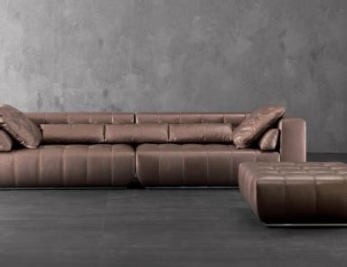 italian furniture brands 4963 rugiano new collections objects materials finish