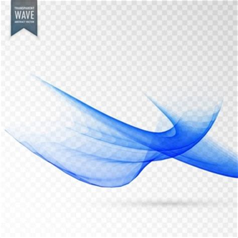 material design wave effect smoky vectors photos and psd files free download