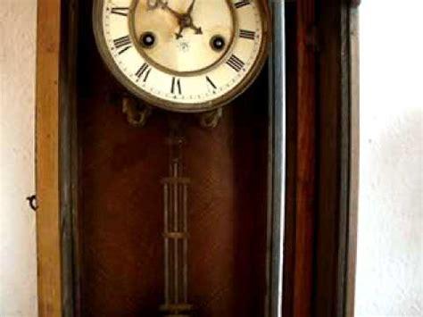pendeluhr antik pendeluhr antik deutsche dekor 2018 kaufen