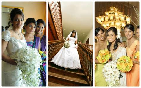 Wijaya Blouse modern sri lankan saree blouse designs and design ideas