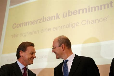 allianz dresdner bank martin blessing in allianz sells dresdner bank to