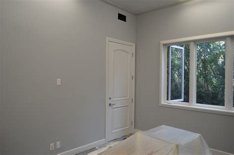how should interior house painters in los angeles handle ca 91342 171 house painting inc blog