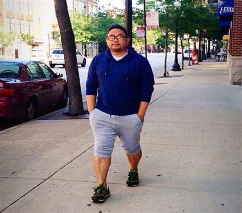 gordos zulianosd big fat com 143 best images about big boy style on pinterest big