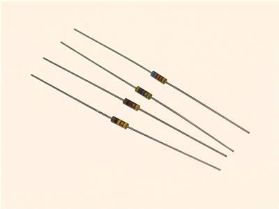 carbon comp resistor kits carbon comp resistor kits 28 images 2w carbon composition resistor 5 47 ohms 1 resistor kit