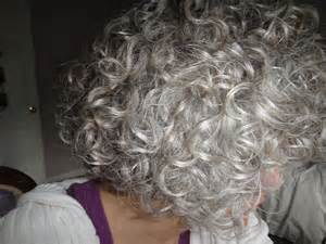 best perm for gray hair perms styles for grey hair hd short hairstyle 2013