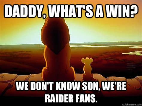 Funny Oakland Raiders Memes - funny raiders memes memes