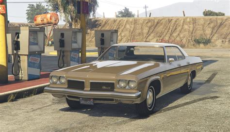 how do cars engines work 1993 oldsmobile 88 interior lighting 1973 oldsmobile delta 88 add on gta5 mods com
