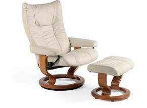 stressless chairs best price stressless chair adelaide lounge chair stressless chair