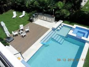 outdoor pool designs 25 best ideas about swimming pool designs on