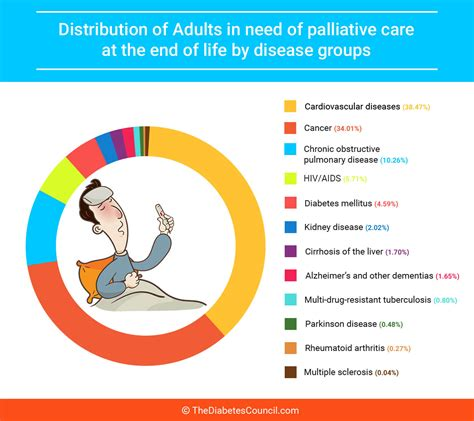 what is comfort care at the end of life the difference between palliative care and hospice