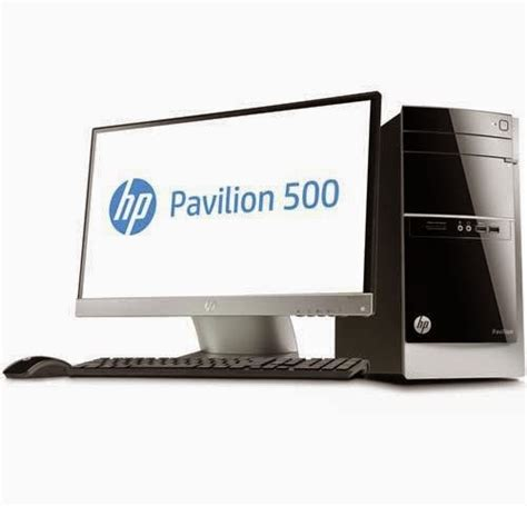 Monitor Lcd Glodok jual pc hp pavillion hp all in one hp server glodok komputer
