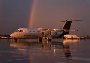 Pictures Of Planes Beautiful Plane Pictures Airline World