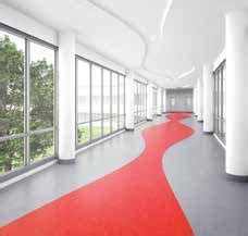 American Biltrite Flooring by Made Not To Fade Coverings
