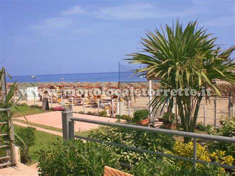appartamenti vacanze mare italia casa vacanze nelle marche appartamenti vacanze in italia