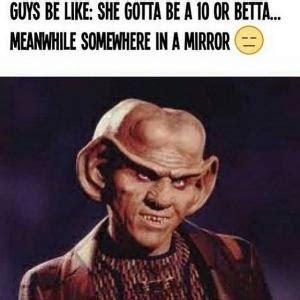 Guys Be Like Meme - ugly person jokes kappit