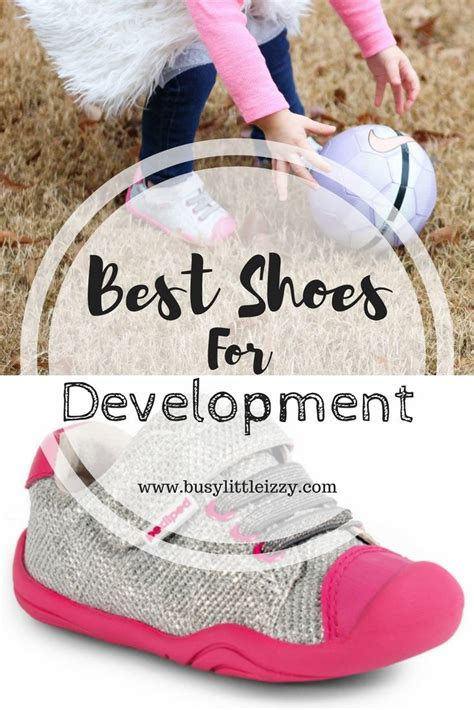 25 best ideas about toddler walking shoes on