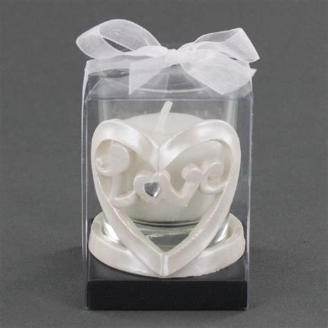 Glass Tealight Candle Holders In The Shape Of Candlesticks by Shaped Candle Holder Glass Votive Holder