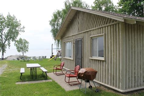 51 best images about vacation rentals on