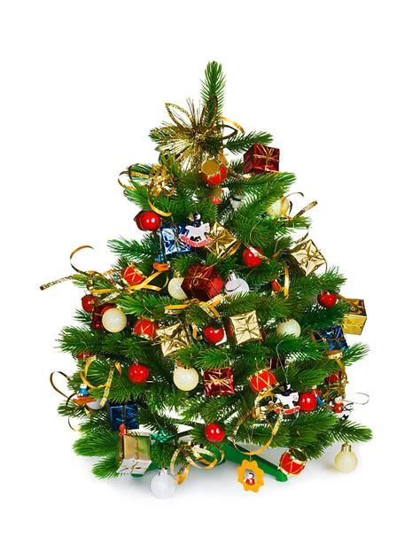 top 23 fertiger weihnachtsbaum 28 images luxuri simple
