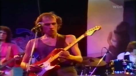 sultans of swing hd dire straits sultans of swing live rockpalast 1979
